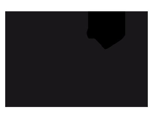 Blog van Jofke